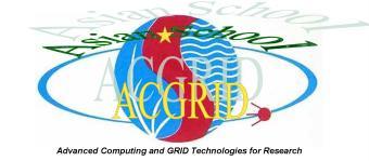 logo-S-2.jpg