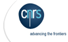 cnrs-logo